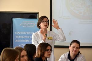 Компаниец Ольга Викторовна